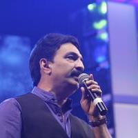 Unni Menon - Yesudas 50 Musical Event Stills | Picture 946270