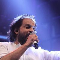 K. J. Yesudas - Yesudas 50 Musical Event Stills