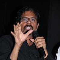 R. K. Selvamani - Pulan Visaranai 2 Movie Press Meet Stills   Picture 944029