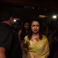 Gautami Tadimalla - Kamal Haasan and Gautami at YICC Event Photos | Picture 946482