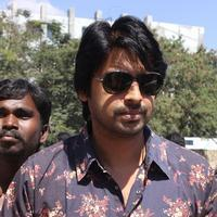Srikanth - Tamil Film Producers Council Elections Photos | Picture 943751