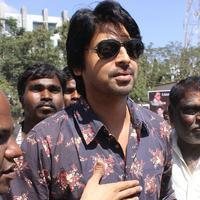 Srikanth - Tamil Film Producers Council Elections Photos | Picture 943752