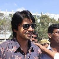 Srikanth - Tamil Film Producers Council Elections Photos | Picture 943753