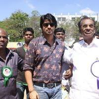 Srikanth - Tamil Film Producers Council Elections Photos | Picture 943754