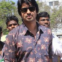 Srikanth - Tamil Film Producers Council Elections Photos | Picture 943755