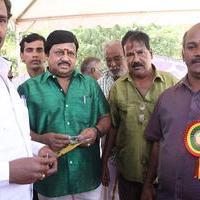 Ramarajan - Tamil Film Producers Council Elections Photos | Picture 943768
