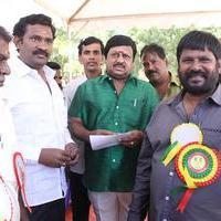 Ramarajan - Tamil Film Producers Council Elections Photos | Picture 943769