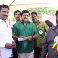 Ramarajan - Tamil Film Producers Council Elections Photos | Picture 943771