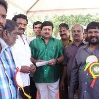 Ramarajan - Tamil Film Producers Council Elections Photos | Picture 943772