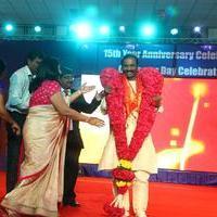 Vairamuthu - V Care 15th Annual Celebration Stills