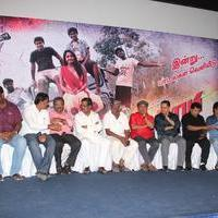 Vajram Movie Audio Launch Stills | Picture 945265
