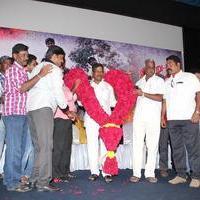 Vajram Movie Audio Launch Stills | Picture 945267