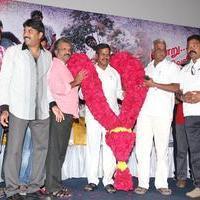Vajram Movie Audio Launch Stills | Picture 945268