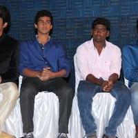 Vajram Movie Audio Launch Stills | Picture 945269