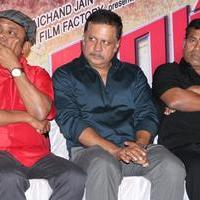 Vajram Movie Audio Launch Stills | Picture 945273
