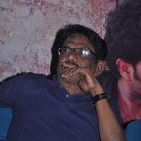 P. Bharathiraja - Chennai Ungalai Anbudan Varaverkiradhu Movie Audio Launch Stills | Picture 947523