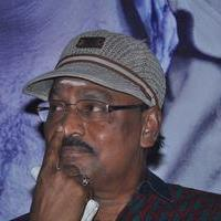 K. Bhagyaraj - Chennai Ungalai Anbudan Varaverkiradhu Movie Audio Launch Stills | Picture 947528