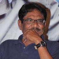 P. Bharathiraja - Chennai Ungalai Anbudan Varaverkiradhu Movie Audio Launch Stills | Picture 947539