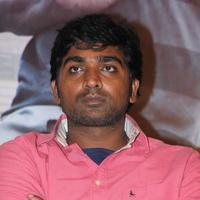 Vijay Sethupathi - Chennai Ungalai Anbudan Varaverkiradhu Movie Audio Launch Stills | Picture 947557
