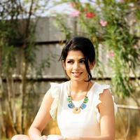 Aiswarya Menon New Photoshoot Stills | Picture 947861