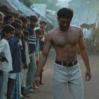 Dharani Movie Stills | Picture 947872
