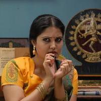 Sandra Amy - Dharani Movie Stills | Picture 947874