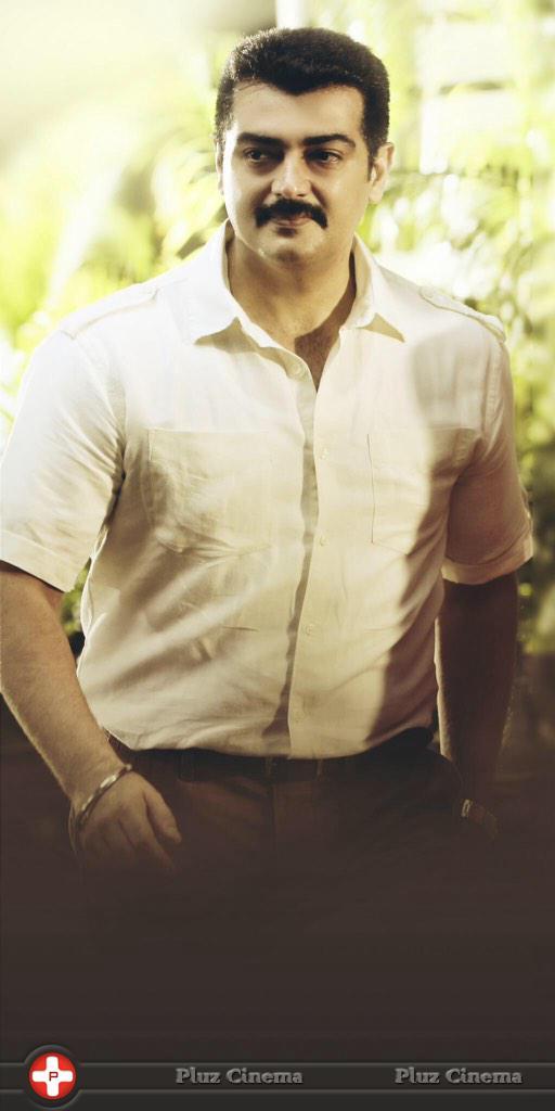 Ajith Kumar - Yennai Arindhaal Movie Latest Stills | Picture 947819