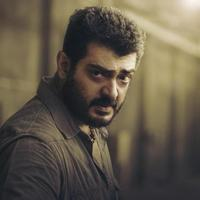 Ajith Kumar - Yennai Arindhaal Movie Latest Stills | Picture 947826