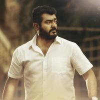 Ajith Kumar - Yennai Arindhaal Movie Latest Stills | Picture 947828