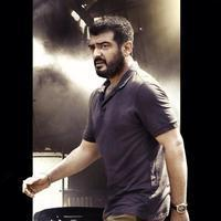 Ajith Kumar - Yennai Arindhaal Movie Latest Stills | Picture 947830