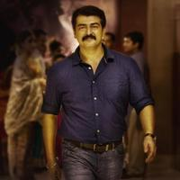 Ajith Kumar - Yennai Arindhaal Movie Latest Stills | Picture 947831