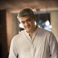 Ajith Kumar - Yennai Arindhaal Movie Latest Stills | Picture 947832