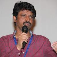 Cheran - Director Cheran's C2H Press Meet Stills