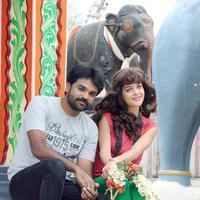 Melnattu Marumagan Movie Stills | Picture 948237