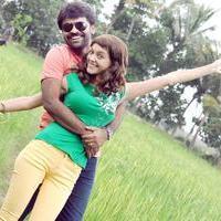 Melnattu Marumagan Movie Stills | Picture 948242