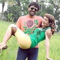 Melnattu Marumagan Movie Stills | Picture 948244