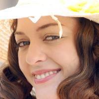 Melnattu Marumagan Movie Stills | Picture 948245