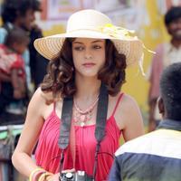 Melnattu Marumagan Movie Stills | Picture 948246