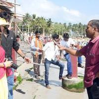 Melnattu Marumagan Movie Stills | Picture 948249