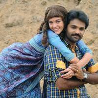 Melnattu Marumagan Movie Stills | Picture 948251