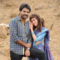 Melnattu Marumagan Movie Stills | Picture 948253