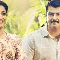 Yennai Arindhaal Movie New Stills | Picture 949053