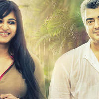 Yennai Arindhaal Movie New Stills | Picture 949054