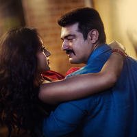 Yennai Arindhaal Movie New Stills | Picture 949055