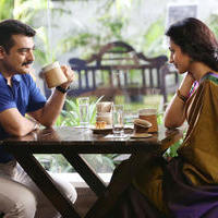 Yennai Arindhaal Movie New Stills | Picture 949057
