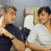 Yennai Arindhaal Movie New Stills | Picture 949058