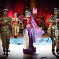 Trisha Krishnan - Yennai Arindhaal Movie New Stills | Picture 949067