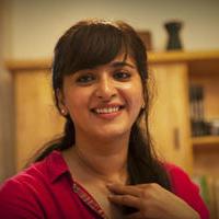 Anushka Shetty - Yennai Arindhaal Movie New Stills | Picture 949088