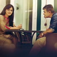 Yennai Arindhaal Movie New Stills | Picture 949093