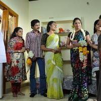 Ilakkanam Illa Kadhal Movie Stills | Picture 949211